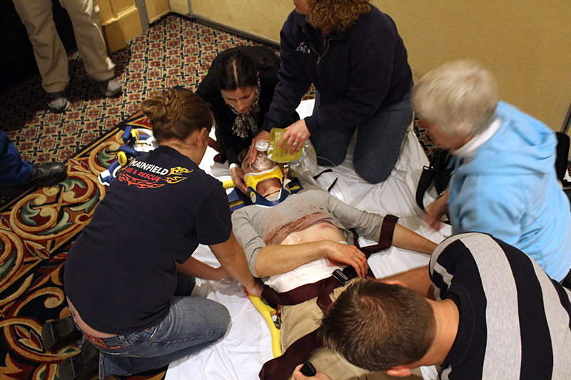 Skills%20training%20for%20Emergency%20Medical%20Services%20(EMS)%20agencies